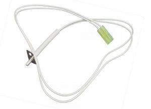 Temperature Sensor for Samsung Microwaves - DE32-10013A
