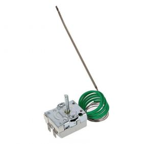 Thermostat for Candy Hoover Ovens - 42823428