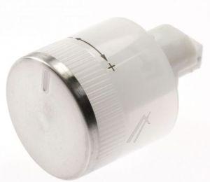 Thermostat Knob for Gorenje Mora Privileg Ovens - 230686