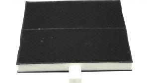 Active Carbon Filter for Bosch Siemens Cooker Hoods - 00360732