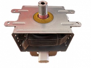 Microwave Magnetron Universal