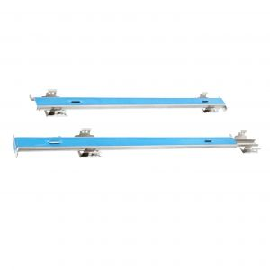 Telescopic Runners (Set of 2 Pieces) for Electrolux AEG Zanussi Ovens - 140047902014