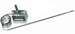Thermostat for Amica Ovens - 8032828