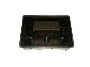 Timer, Clock for Amica Ovens & Cookers - 8053273