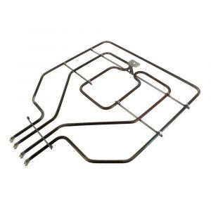 Upper Grill Heating Element for Bosch Siemens Ovens - 00472510