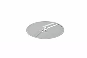 Cutting Disc for Bosch Siemens Food Processors - 00642221