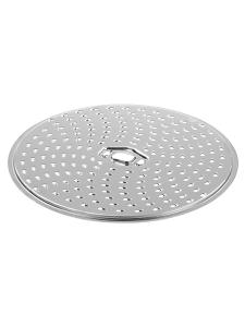 Fine Grating Disc for Bosch Siemens Food Processors - 00080159