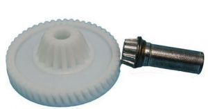 Gear / Spur Gear for Bosch Siemens MUM Food Processors - 00622182