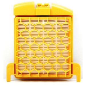 HEPA Filter, Sieve, Microfilter for Candy Hoover Vacuum Cleaners - 35600566