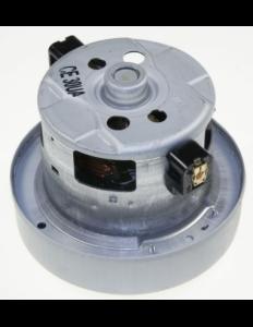 Suction Motor, Turbine for Samsung Vacuum Cleaners - DJ31-00125C