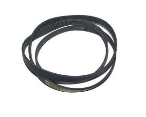Washing Machine Drive Belt Whirlpool / Indesit