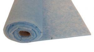 Filtration Material AF 130/G3 - 2x20M