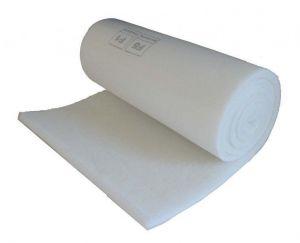 Filtration Material AF 220/G4 - 2x20M