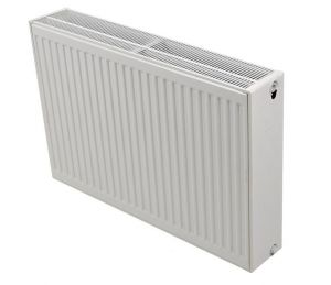Spare Parts for Electrical Radiators & Convectors