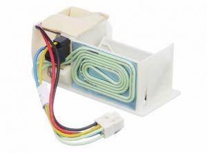 Refrigerator Thermostat BSH