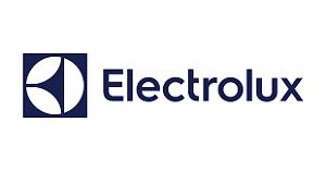 AEG / Electrolux / Zanussi