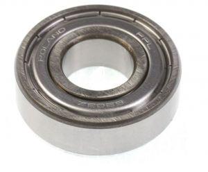 Bearing for Gorenje Mora Washing Machines - 121633