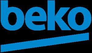 Beko / Blomberg