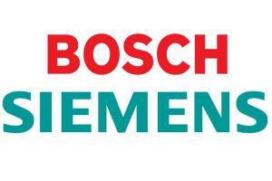 BSH - Bosch / Siemens