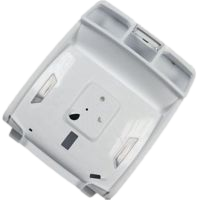 Detergent Dispenser for Candy Hoover Washing Machines - 43014631