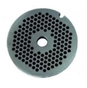 Perforated Disc for Bosch Siemens Meat Grinders - 10003879 Bosch / Siemens