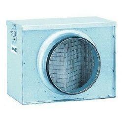 Air Conditioner Filter Cassette - dia. 250MM