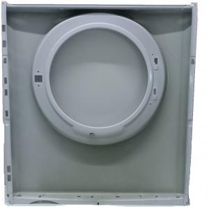 Washing Machine Cover Whirlpool / Indesit
