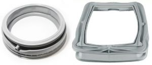 Insertion Holes Gasket & Rubber Door Gaskets