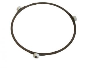 Guide Ring for Samsung Microwave Ovens - DE92-90436A