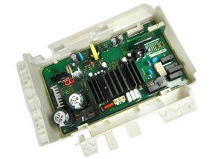 Module for Samsung Washing Machines - DC92-01223A