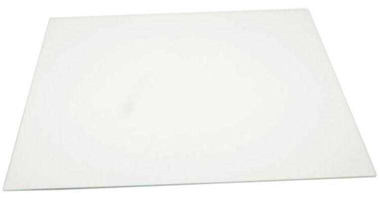Glass Shelf for Bosch Siemens Freezers - 11011826 Bosch / Siemens