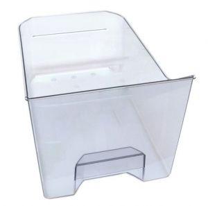 Refrigerator Drawer Gorenje / Mora