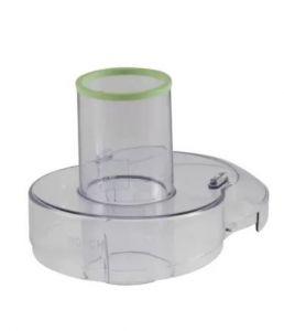 Lid for Bosch Siemens Juicers - 00701704