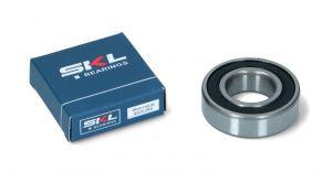 Bearing 6205 2RS SKL 25X52X15MM - 62052