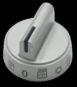 Control Knob for Amica Ovens - 9071821