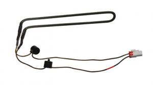 Defrost Heater for Samsung Fridges - DA47-00247C