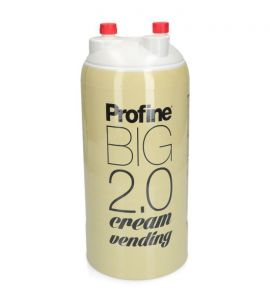 Descaler Filter (BIG) for PROFINE Vending Machines - PRF1304UN