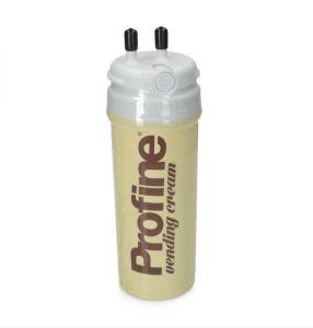 Descaler Filter (SMALL) for PROFINE Vending Machines - PRF1301UN