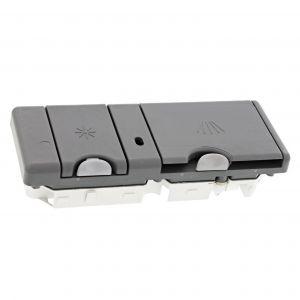 Dispenser for Electrolux AEG Zanussi Dishwashers - 140000775084