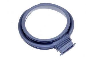 Door Cuff for Fagor Brandt Washing Machines - L21B010C6