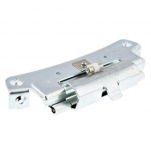 Door Hinge for Electrolux AEG Zanussi Washing Machines - 1320044058