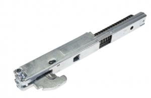 Door Hinge for Fagor Brandt Ovens - 74X6889