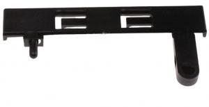 Door Hook, Lock for Fagor Brandt Microwaves - 74X0066