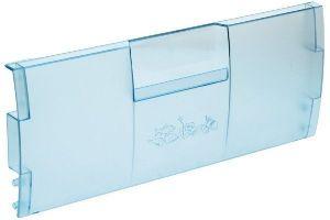 Drawer Front for Beko Blomberg Fridges - 4551630100