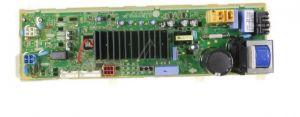 Electronics for LG Washing Machines - EBR80578872