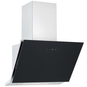 Extractor Hood Spare Parts