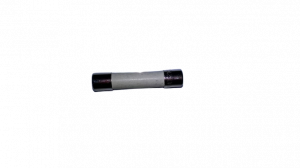 Fuse 250V; 12A; Length 32mm for Universal Microwaves