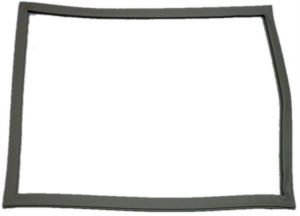 Gasket for LG Freezers - ADX32663142
