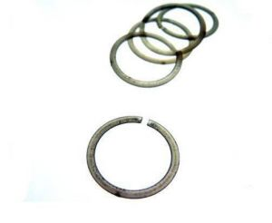 Hinge Ring for Fagor Brandt Hobs - C50D000A7