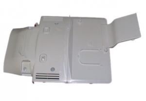 Holder, Evaporator Cover for Samsung Fridges - DA97-07621B